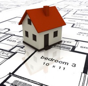 Property Inventory Services