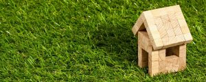 What is a property Inventory