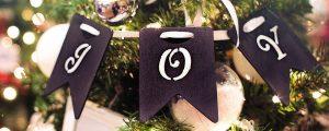 Christmas_tree_joy