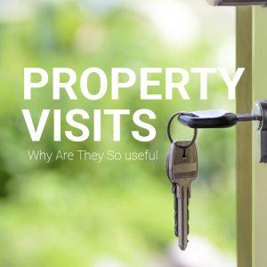Property Visits