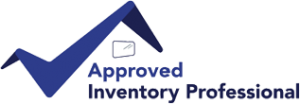 Approved Inventory Professional