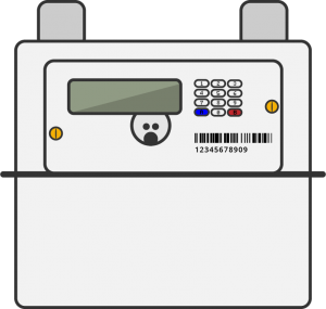 Secure Electricity Smart Meter